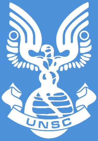 United Nations Space Command Defense Force (Repentance)