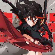 Ryuko (4).jpg