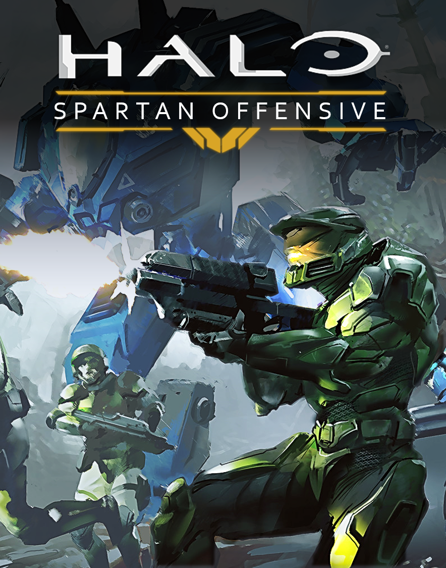 Halo Spartan Offensive.png