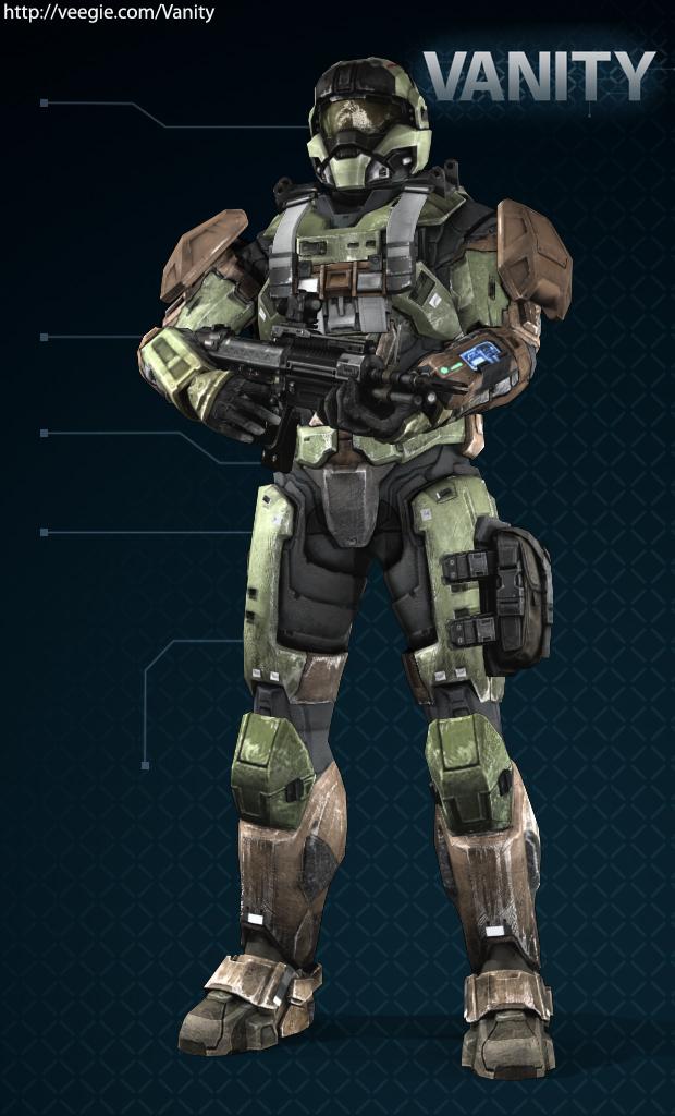 Ace-A220