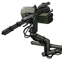 Ih falcon door gun mount.jpg