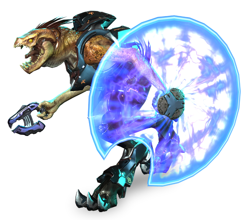 Kig-Yar (Dragonzzilla)