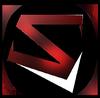 SultenZone Logo Intro 2.png