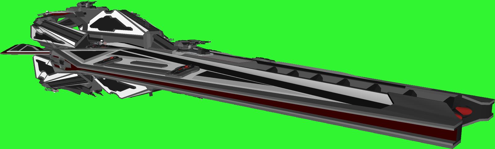 Pleiades-class frigate