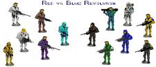 RvBR Freelancers