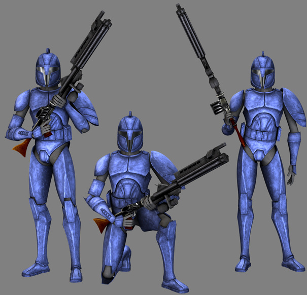 Stealth, Targeting, Assault, Reconnaissance, and Space Combat System/Armor