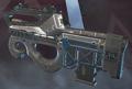 M17 SMG