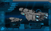 Triton-BridgeAnalysis
