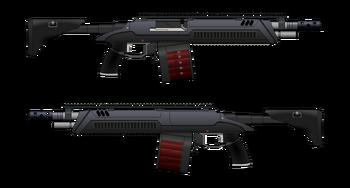 Shotgun22.png