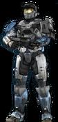 Tyler MarkV Armor