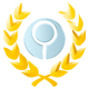UNSC Emblem.png