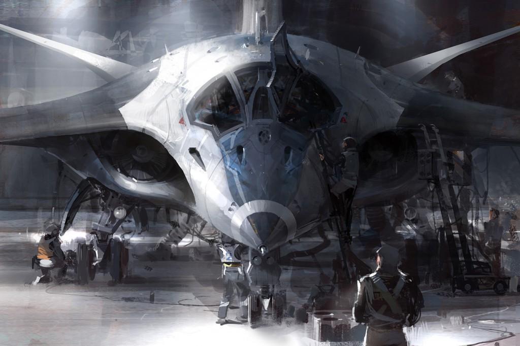 1st Bombardment Wing