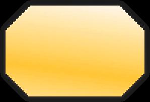 Commodore (Infinity)