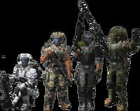 AirborneBDUVariants