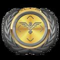 EPITHET Logo