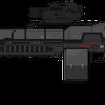 M73A2 machine gun mod1.png