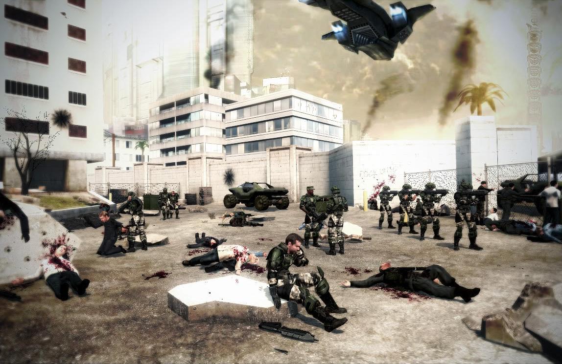 Battle of Kasen-7
