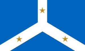 Falkirk Flag.png