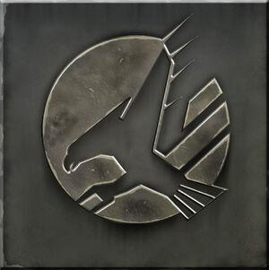 Shrike Team Emblem.jpg