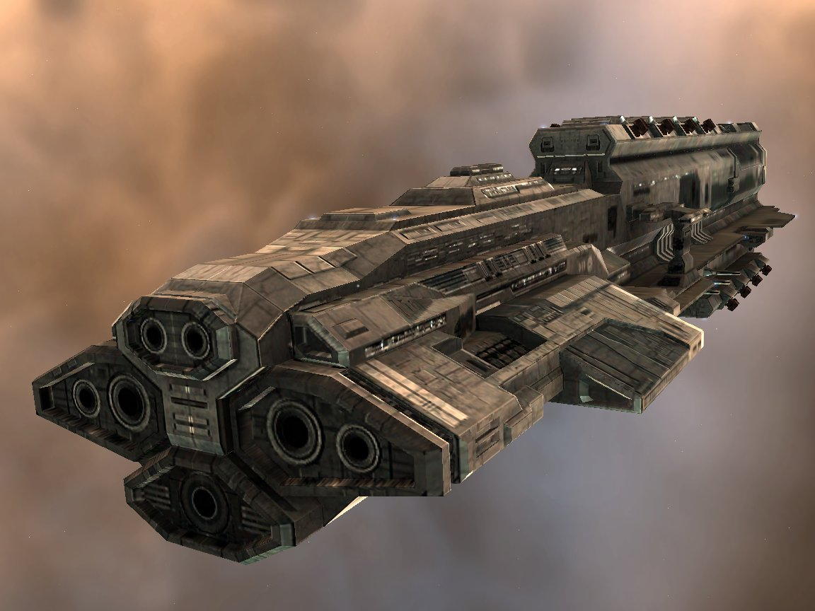 Macuahuitl-class command cruiser