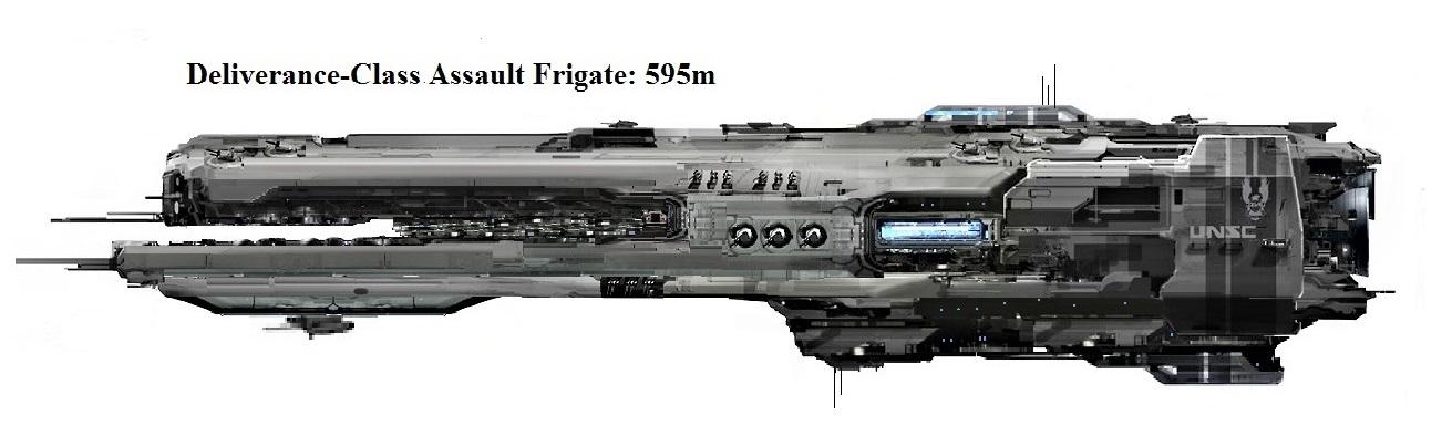 Post-War Fleet Line Initiative