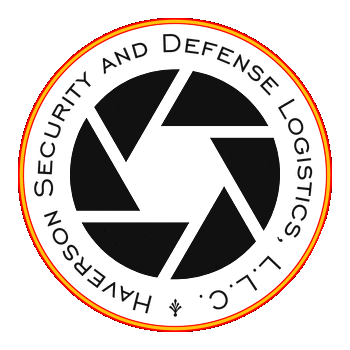 M19 Puma Light Reconnaissance Vehicle