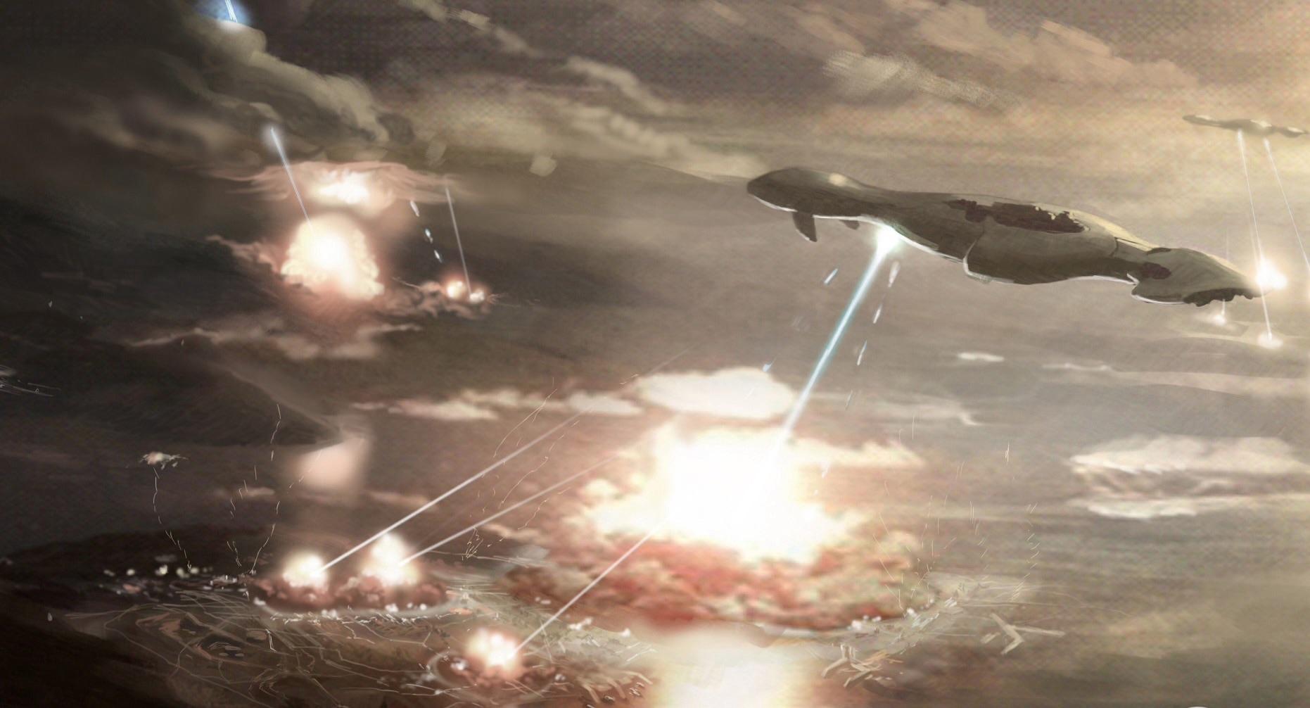 Battle of Penglai