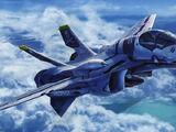 F/A-13 Razor