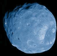 Hai'Yor Moon (PWU)
