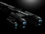 Trojan-class Dreadnought
