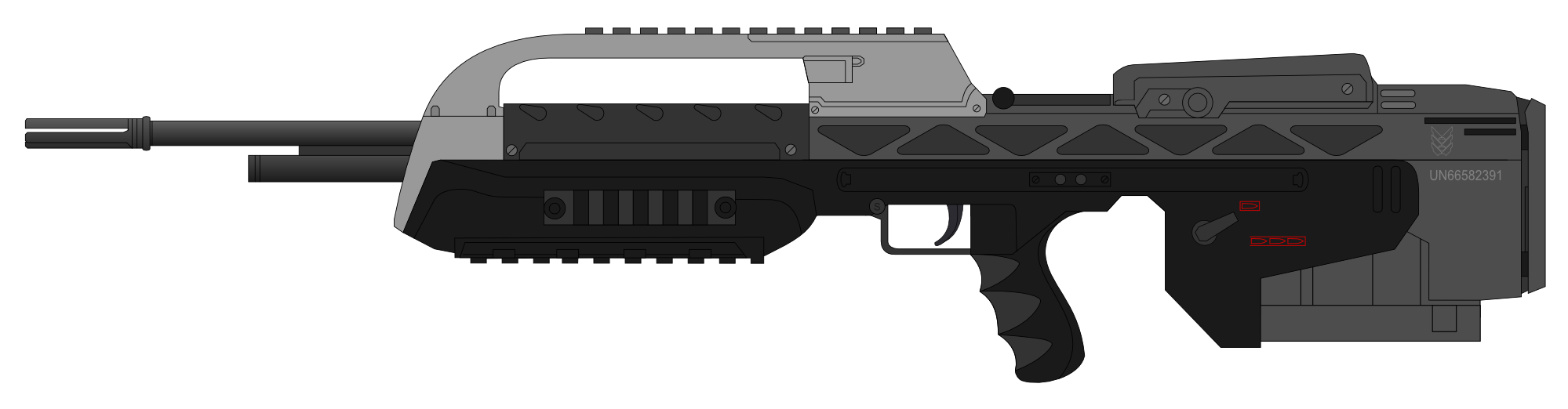 BR60 Battle Rifle.png