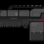 M73A2 machine gun.png