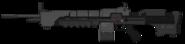 M73 GPMG
