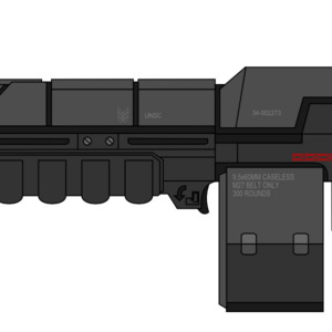 M73 GPMG.png