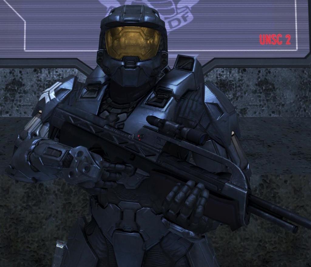 Agent 2994