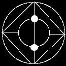 Journals of Thoth 'Keltam
