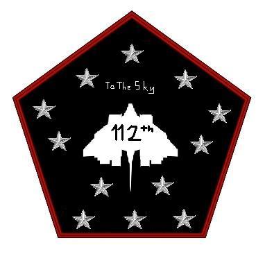112th Naval Squadron