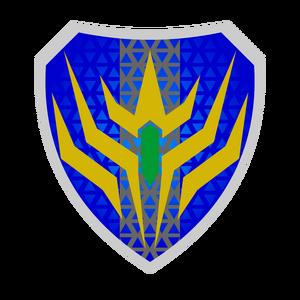 Empire of Koroku.png
