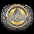 Epimetheus Logo Mark III