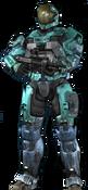 Caren MarkV Armor