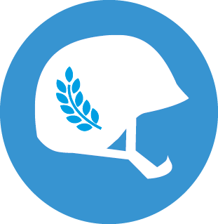 United Nations Colonial Peacekeeping Force