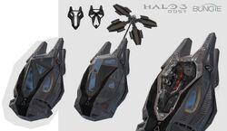 Halo3-ODST PodConcept-02.jpg