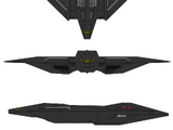 F-406 Katana
