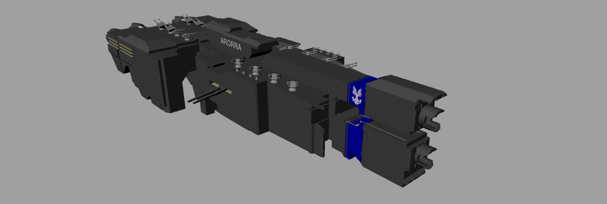 Kurt71sp2/unsc ships