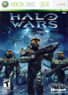 Original Halo Wars (TGW).png