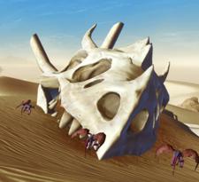 Skull Creature.png
