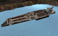 Aircraft Carrier02