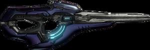 H4-CovenantCarbine.png