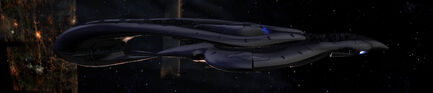 Covy-Ship.jpg