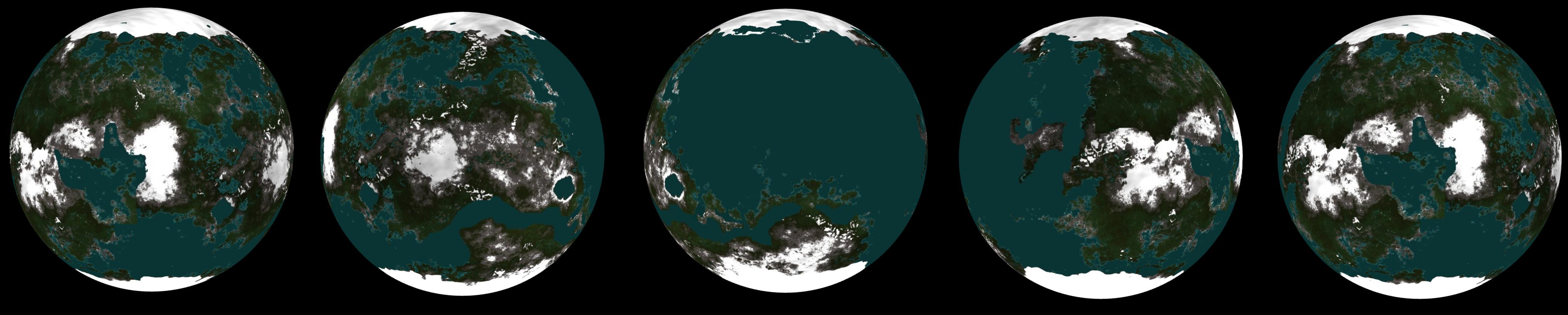 Barrow (Planet)